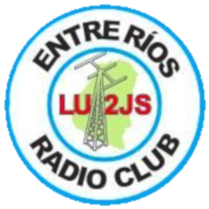 Entre Ríos Radio Club